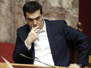 Yunanistan'a ağır fatura!