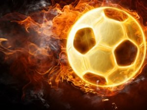 Trabzonspor'un hedefindeki golcüler!