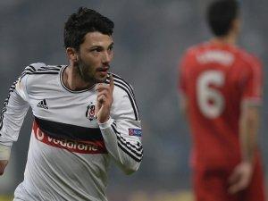 Trabzonspor'un ahı tuttu!