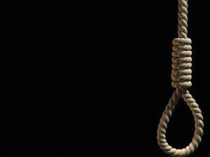 Tayland'da yolsuzluk yapana idam