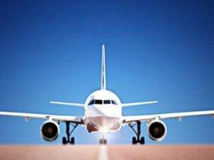 Uçak Bileti Fiyatlarına Vadedilen Ucuzluk Yansıtılmadı