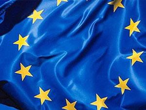 Avrupa Birliği hakkında çarpıcı iddia!