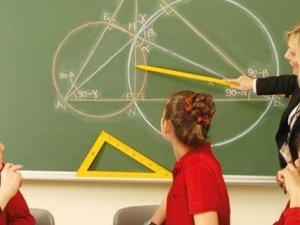 MEB'den 'İyi eğitimci' olmanın 14 kriteri
