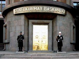 Kamyonet gasp etmek isteyen PKK'lı öldürüldü