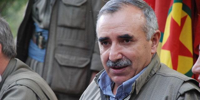 PKK gerçeği telsiz konuşmalarına böyle yansıdı