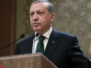 CHP'liler Erdoğan'ı Meclis'te ayakta karşılayacak!