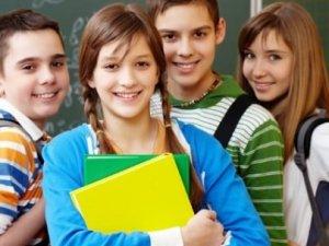 Açık lise öğrencileri ek yerleştirme hakkı verildi