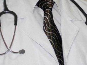 Hakkari'de 13 doktor istifa etti