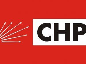 CHP'de tüzük değişikliği
