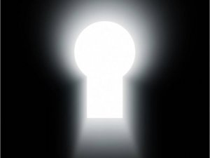 Anahtar Deliği 21.1.2016