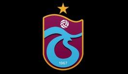 Trabzonspor'dan saldırı sonrası erteleme!