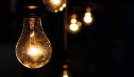 Trabzon'da elektrikler kesildi