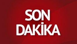 Cerablus'ta Türk tankı vuruldu!