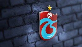 Trabzonspor'dan Soylu mesajı!
