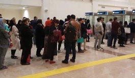 Arap turizmi'nde rakipler çoğalıyor