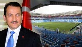 Mehmet Atalay'dan Akyazı açıklaması