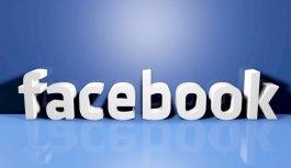 Facebook ve Twitter'a neden girilmiyor?