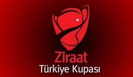 Trabzonspor Kızılcabölük maçı ne zaman?