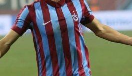 Yıldızlar Karması'na Trabzonspor'dan...