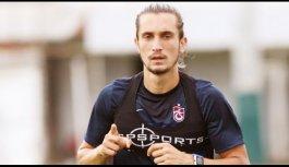 Trabzonspor'un umut kaynağı gençler
