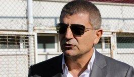 Samsunspor transfer yasağını kaldırtmak istiyor