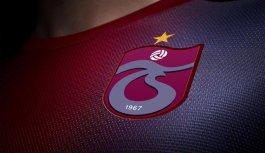 Trabzonspor ligde bu konuda lider!