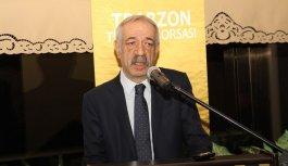 Trabzon'un fındık ihracatı ne kadar?