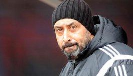 Kafkas: Trabzonspor'un iki beki...