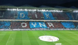 Trabzonspor KAP'a bildirdi! Akyazı artık...