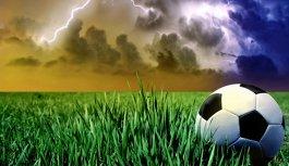 Ortahisar Kanuni FK - Akçaabat Sebatspor