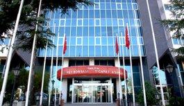 Trabzon'da iş dünyası referandumu değerlendirdi