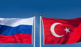 Rusya'dan vize muafiyeti