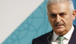 Başbakan açıkladı: AK Parti'de kongre...