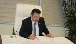 Trabzon'a Basın Müzesi yapılacak mı?