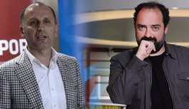 """Trabzonspor yönetiminde şok! """"Ego yüklü..."""""""