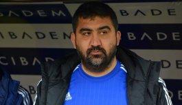 Özat: Trabzonspor çok formda ama...