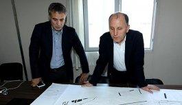 Trabzonspor transfer avında!