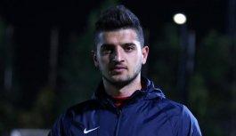 Efe Halil: İki kardeş takımın maçı...