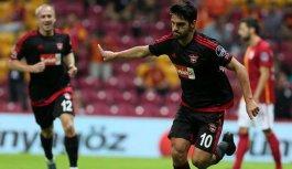 Trabzonspor'da kiralık sıkıntısı