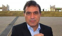 Trabzonspor'un eski oyuncusu TFF bölge Müdürü oluyor