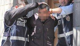 Vahşet! Baldızının 2 yaşındaki çocuğunu öldürdü!