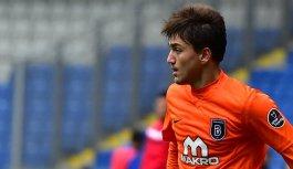 Trabzonspor maçı öncesi Başakşehir'e şok