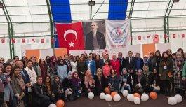 Ortahisar Belediye Başkanı Genç: İnsanlık iyi...