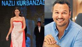 Nazlı Kurbanzade kimdir? Ali Sunal'ın yeni...