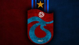 PFDK kararları belli oldu: Trabzonspor'a...