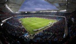 Trabzonspor Fenerbahçe maçı biletleri satışta