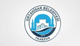 Ortahisar Belediyesi öğrencilere tarihi sevdirecek...