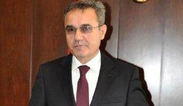 Trabzon eski Emniyet Müdürü Ertan Yavaş'tan...