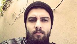 Samsun'da genç uyuşturucu kurbanı oldu - Samsun...