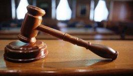 Trabzon'da FETÖ davasında 3 avukat için karar...
